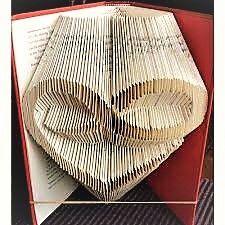 Mobius Rare Books logo