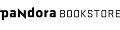 logo: Pandora Bookstore