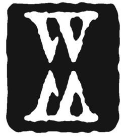 logo: White & Wilkinson