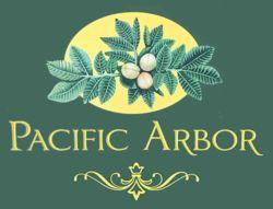 Pacific Arbor logo