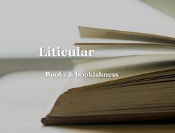 logo: Liticular
