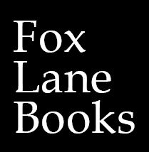 logo: Fox Lane Books