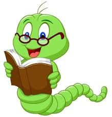 BookWormKings logo