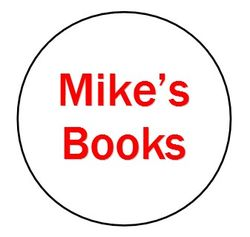 logo: Mike Robb