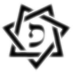 logo: Mr