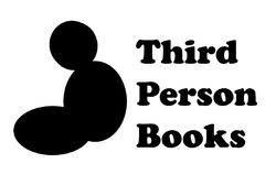 Third Person Books bookstore logo