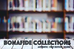 Bonafide Collections store photo