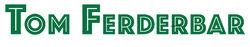 Tom Ferderbar logo
