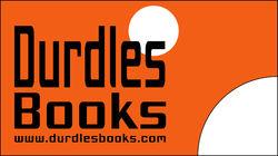 logo: Durdles Books (IOBA)