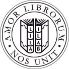 Graham York Rare Books logo