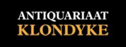 logo: Klondyke