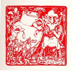 logo: Geoffrey Haun