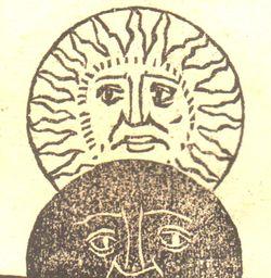 logo: Antiquariat Bürck