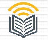 logo: Radiobookstore