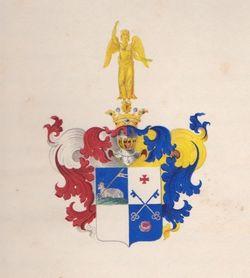 logo: Angelibri