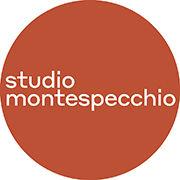 studio montespecchio logo