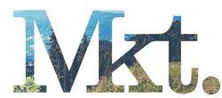 logo: MKT BOOKS