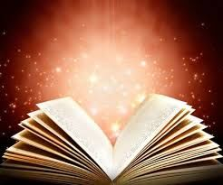 logo: Well Books