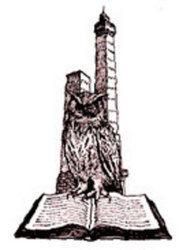 Libreria Piani snc logo