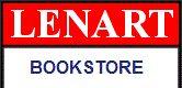 logo: LeNart Books