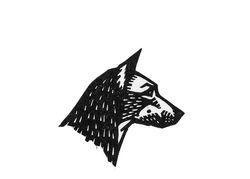 Dogtown Books logo