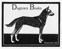 Dogtown Books store photo