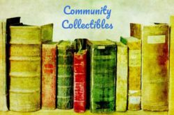 Community Collectibles store photo