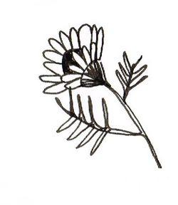 Florrisance logo