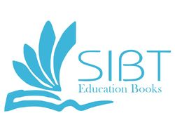 logo: South India Book Traders