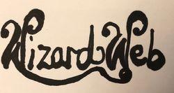 WizardWeb logo