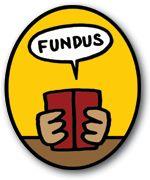logo: Fundus-Online