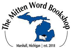 The Mitten Word Bookshop, LLC logo