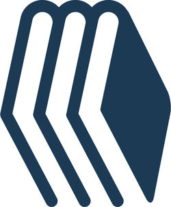 logo: Cultural Object