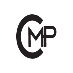 logo: Carl Mautz Publishing