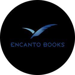 logo: Encanto Books