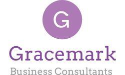 logo: Gracemark