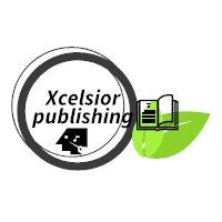 logo: XCELSIOR PUBLISHING