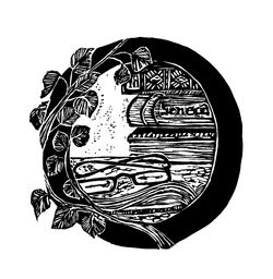 Patrick Olson Rare Books logo