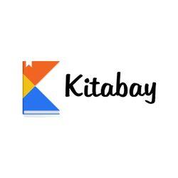 logo: Kitabay