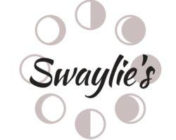 logo: Swaylee's