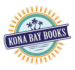 Kona Bay Books logo