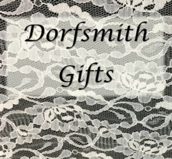 Dorfsmith Books  logo