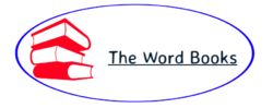 logo: The Word