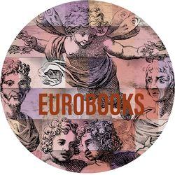 EuroBooks logo