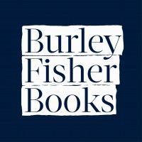 logo: Burley Fisher Books