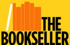 logo: Vancouver Bookseller