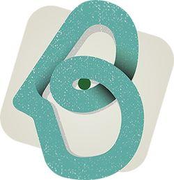 logo: ImYourBook