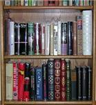 Rock River Books store photo