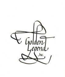 Golden Legend, Inc.  logo