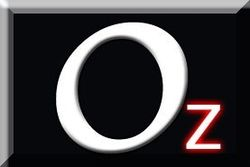 logo: The OzBoy Files